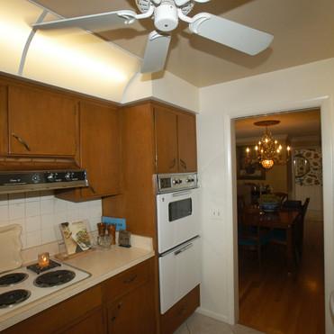 kitchen 1 before.jpg