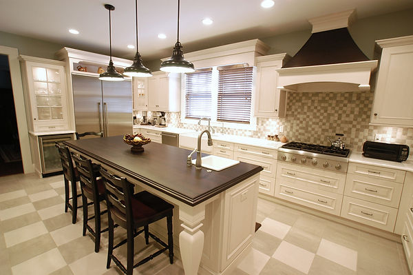Davenport kitchen 1.jpg