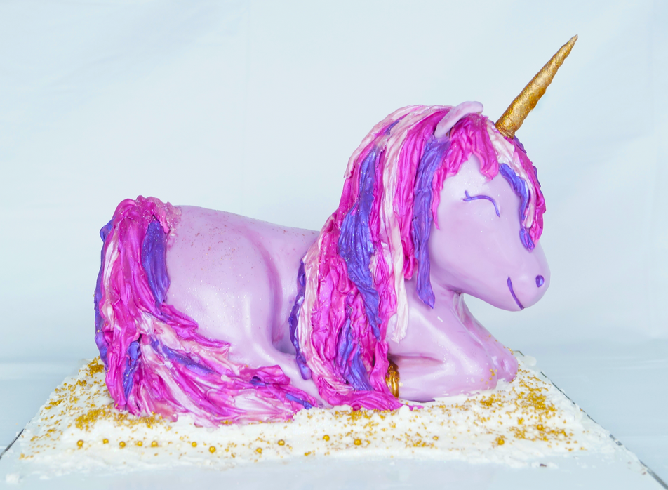 unicorn2.png