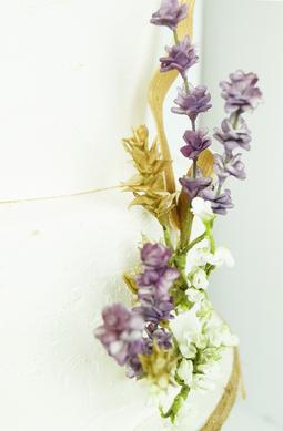 textureflower.png
