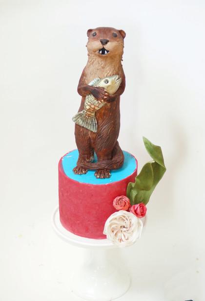 cakes - 22.jpg