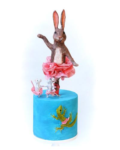bunnycake - 1.jpg