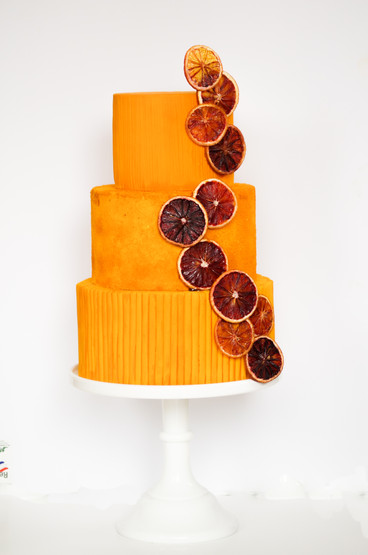 orange cake-3.jpg