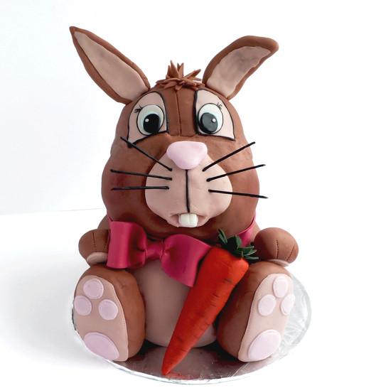Eastercake.jpg