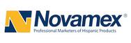 Novamex - Jarritos, Mineragua, Sangria Senorial, Sidral Mundet