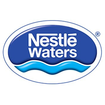 Nestle' Waters