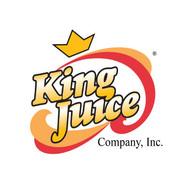 King Juice Co.