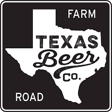 Texas Beer Co.