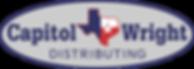 CWD Logo-WebLarge-TransparentBG.png