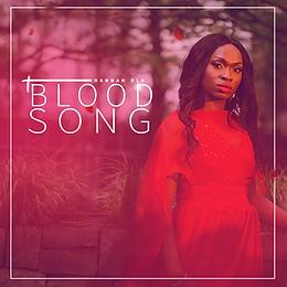 Hannah Ola - Blood Song (iTunes) [PNG].p