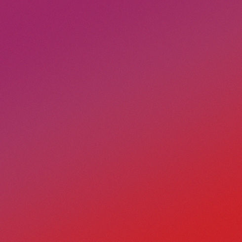 colourful.JPG