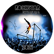 Rock-Star-2021-Round-Small.png