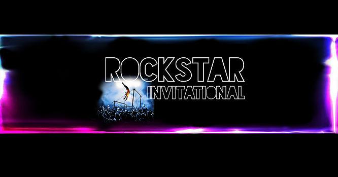Rock Star Header Undated.jpg