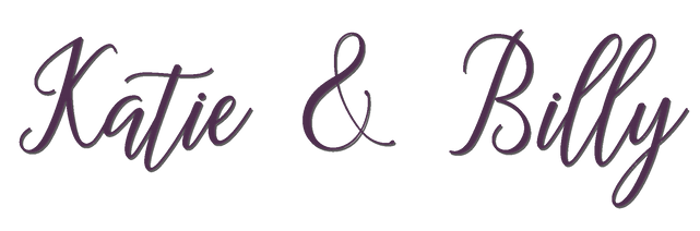 Katie and Billy Header Purple.png