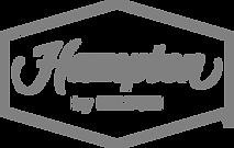 kisspng-logo-hampton-by-hilton-hilton-ho
