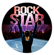 Rock Star Round.png