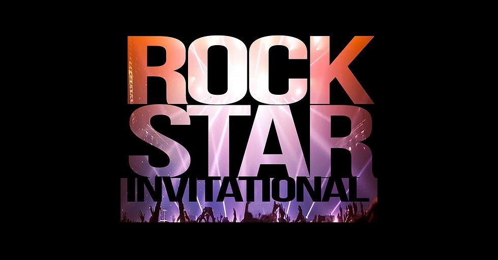 Rock Star Header 2021v2.jpg