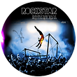 Rock-Star-Round-Small Undated.png