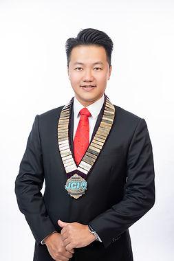 2021 President Alan Lam.jpg