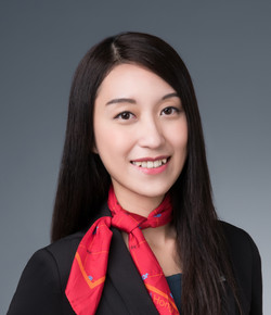 Aimee Tan