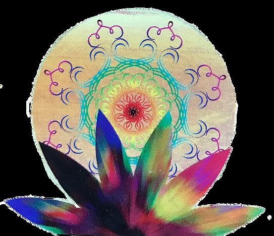 Circle with lotus.png