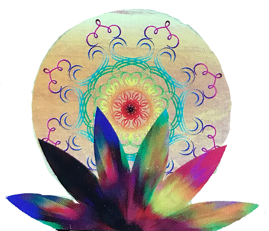 Circle with lotus.png