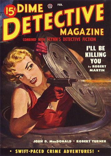 Dime Detective Magazine 1950 02.jpg