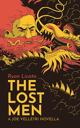 201015-The-Lost-Men-ebook-cover.jpg