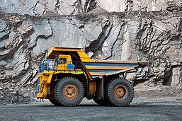 Mineral Processing Chemicals Australia