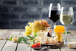 food wine and beverage chemicals australia