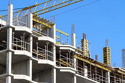 Building & Construction Chemicals Australia