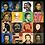 Thumbnail: THE WHO - FACE DANCES (RSD21)