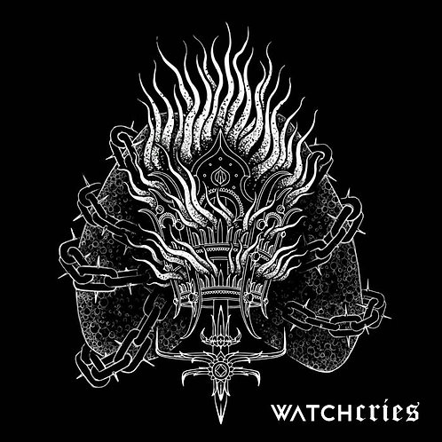 WATCHCRIES - UNEARTHED