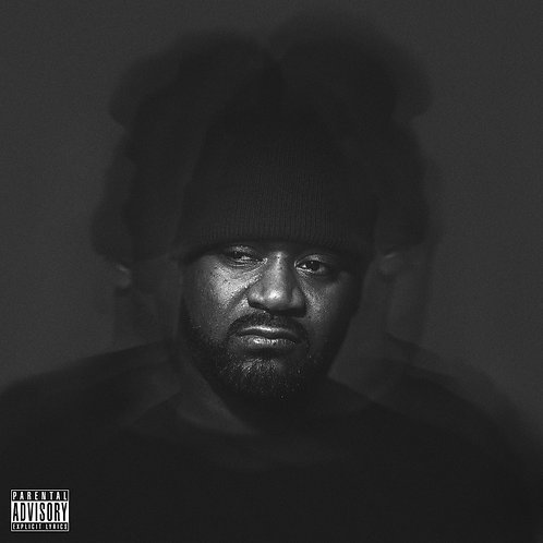GHOSTFACE KILLAH - THE LOST TAPES