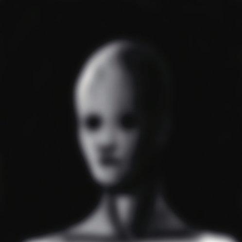 MICROCORPS - XMIT