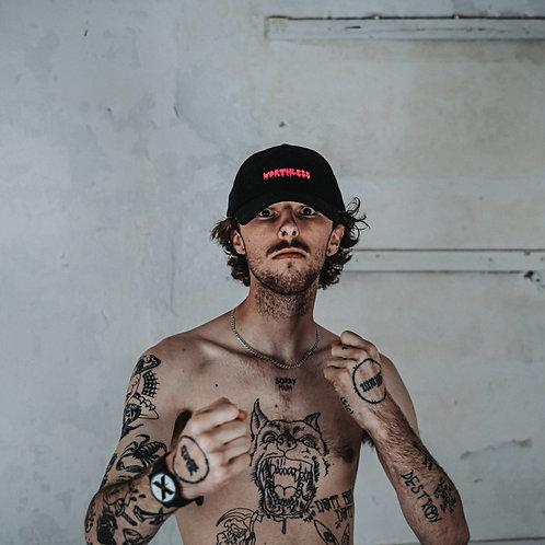 Worthless Clothing 'Bloodlust' Cap
