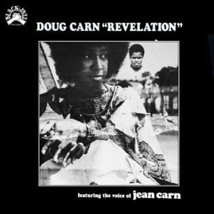 DOUG & JEAN CARN - REVELATION