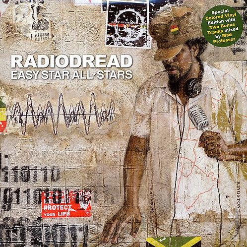 EASY STARS - RADIODREAD