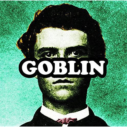 TYLER, THE CREATOR - GOBLIN LP