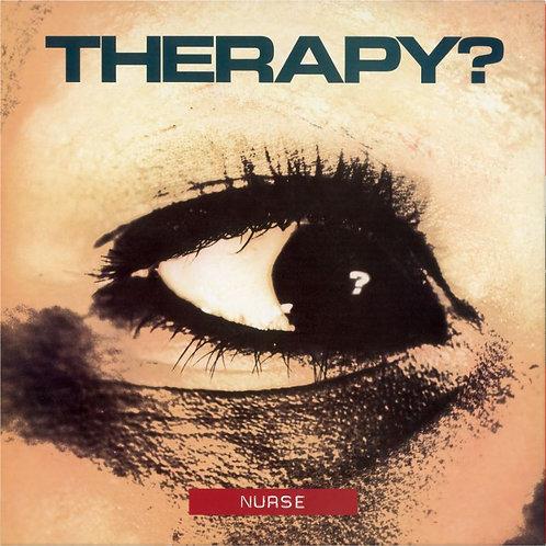 THERAPY? - NURSE (RSD21)