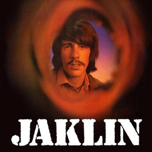 JAKLIN - JAKLIN (RSD21)
