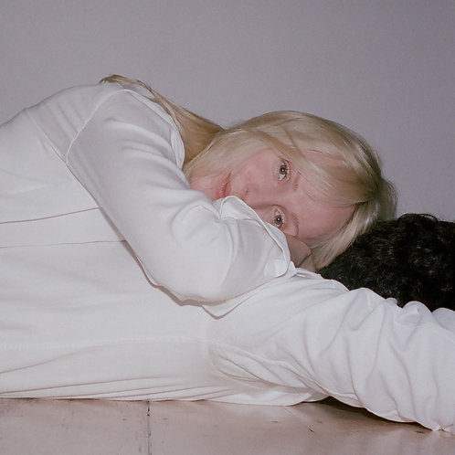 LAURA MARLING - SONGS FOR OUR DAUGHTER