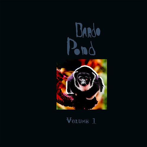 BARDO POND - VOLUME 1 (RSD21)