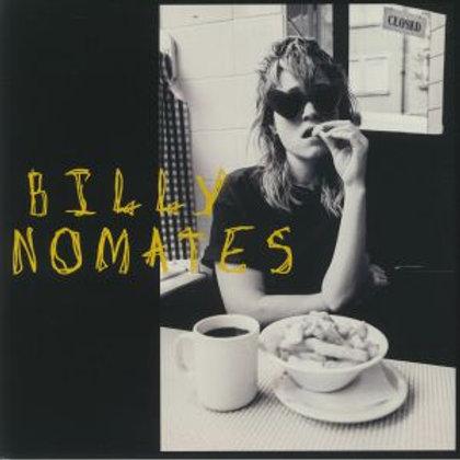 BILLY NOMATES - BILLY NOMATES (RSD21)