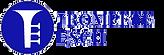 Logo_Trompete-Esch_web.png