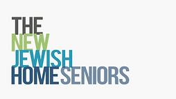 New Jewish Home Video
