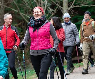 Nordic-Walking-1024x846.jpg