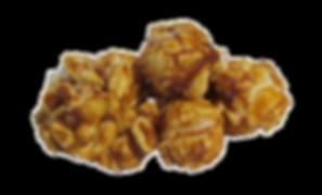 carmel corn.png