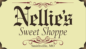 nellies sweet shoppe fudge