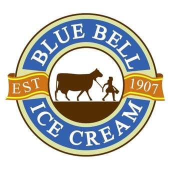 nss blue bell logo.jfif